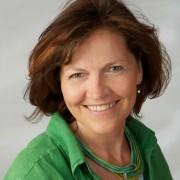 Susanne Hoffmann Webdesignerin Niederösterreich und Wien