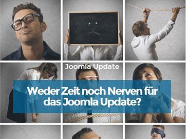 Mobile Webdesign Bezirk Baden