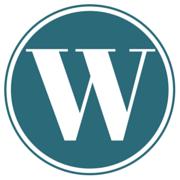 Wordpress-Hilfe