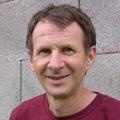 Gerold Wucherer