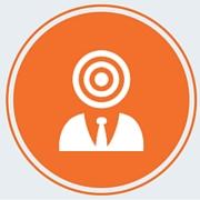 Cookie-Richtlinie Hinweis in Wordpress Websites