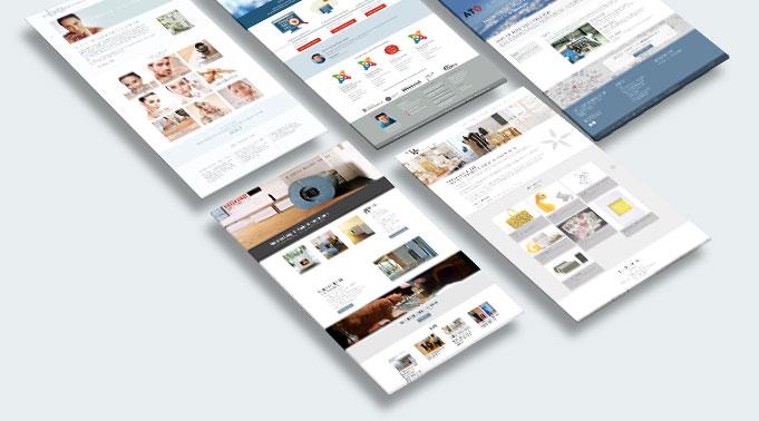 webdesign-referenzen-wien