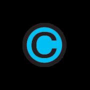 Logo Certified Webaccessibility Expert