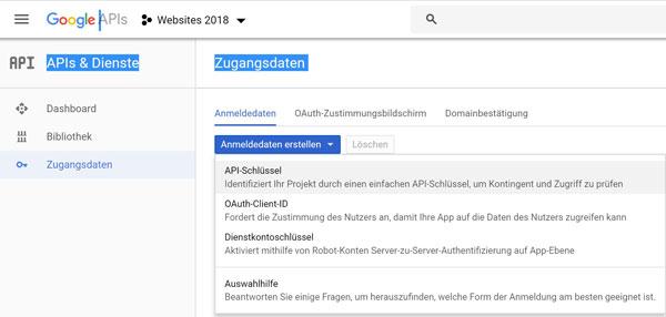 Hoppla Ein Fehler Ist Aufgetreten Behebung Des Google Map Fehlers