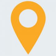 Google Maps - something went wrong