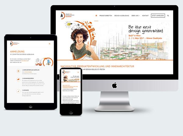 responsive-showcase-design-kolleg