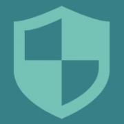 SSL Https Schutz
