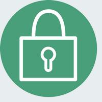 SSL Zertifikat in Wordpress Website einbinden