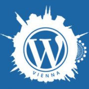 Wordpress Vienna 2018