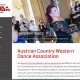 Webdesign für Verein ACWDA