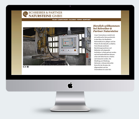 Homepage Relaunch   Alt