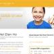 Homepage erstellen für Arzt in Wien
