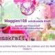 Onepage Homepage
