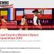 Webseiten Für Dance Championship