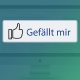 facebook likebox Abmahnung?