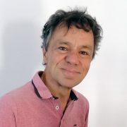 Bruce Jackson Seo Spezialist Wien